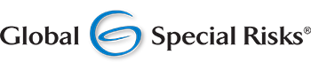 Global Special Risks Retina Logo