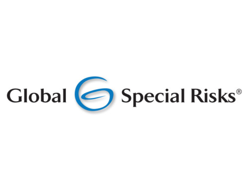 Global Special Risks Announces Enhanced Product Portfolio